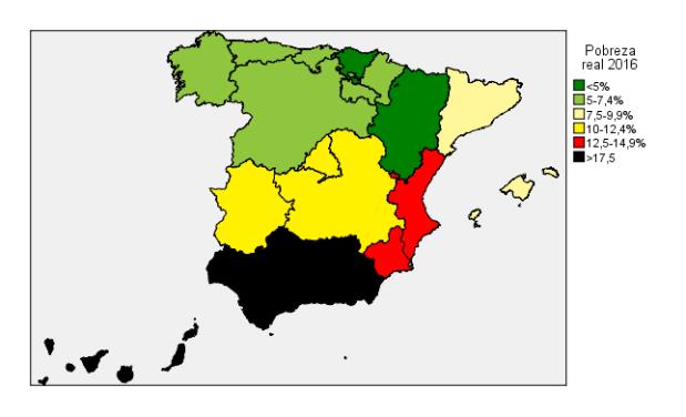 mapa 2016