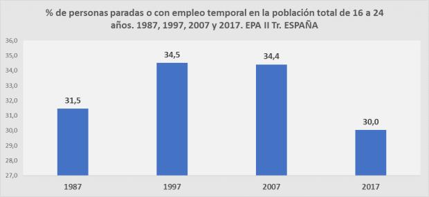 Gráfico1.jpg